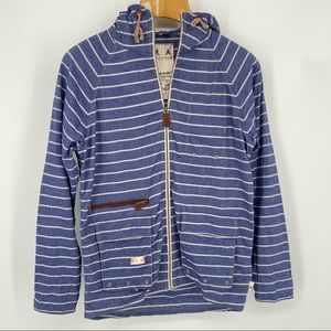 Made by Marshall Artist jacket size large